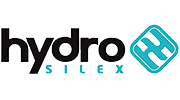Hydrosilex