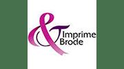 Imprime & Brode